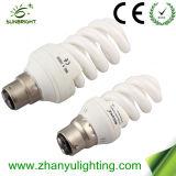 11-26W Spiral CFL Bulb mit CER RoHS