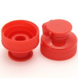 24mm Plastic Tik Hoogste GLB voor Fles (ncp27-1)