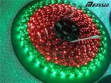 DC5V IS 2801 Streifen-Beleuchtung der Pixel-Streifen-32 SMD5050 RGB LED