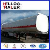 중국 좋은 품질 10 리터 적은 연료 탱크