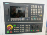 CNCの金属の縦旋盤機械(CNCの縦旋盤CK518A)