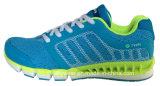 La gymnastique de dames folâtre les chaussures de course (515-9728)