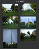 2016 جديدة أسلوب [سترشد] خيمة لأنّ حزب خارجيّ