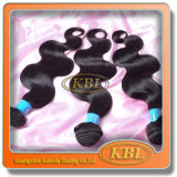 100%Virgin brasilianisches Hair Extensions