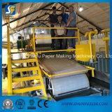 1092 tipo líneas de montaje de la máquina del papel higiénico