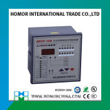 Jkw5c Pfr Energien-Faktor-Controller