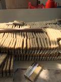 De houten Borstels van de Verf van het Varkenshaar van het Handvat (jl-PBWH)