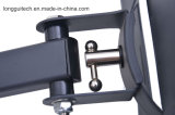 Bewegt-Fernsehapparat-Wand-Montierung Lgt-L104