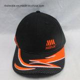 Migliore berretto da baseball di qualità del poliestere