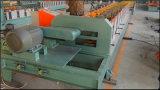 [ك] قناة تجهيز [ك] فولاذ يشكّل آلة [ك] دعامة معدّ آليّ