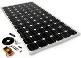 Preiswerte Sonnenenergie-Energie PV-elektrisches Panel