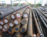 Штанга цельнокованого резца круглая стальная (1.2083/420/4Cr13)