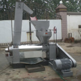 6yl-165 더 큰 땅콩 기름 압박 기계