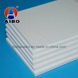 scheda UV della gomma piuma del PVC di stampa di 5mm per uso dell'interno ed esterno
