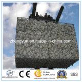 工場供給の最もよいGabionの価格かGabion溶接されたボックス