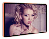 TV 58inch LED/Television