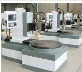 Máquina del CNC