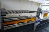 Oillift PC Pumpe/Schrauben-Pumpe/Kohlenlager-Methan Pcp Pony-Saugventil Rod/polierte Rod