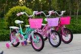 Bicicleta dos miúdos em Sz-003 de venda quente da boa qualidade