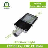 30W~100W LED Street Light IP65 Waterproof