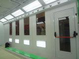 Farbanstrich-Gerät CER Qualität mit großem Preis