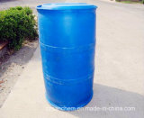 Ácido sulfónico LABSA el 96% del benceno alkílico linear del CAS 85536-14-7 para hacer el detergente