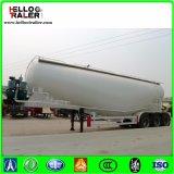 판매를 위한 세 배 차축 50ton 시멘트 대량 운반대