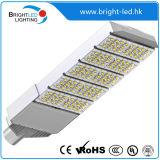 200W éclairage routier du professionnel Ce/RoHS LED