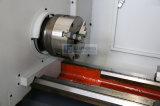 أفقيّة رخيصة معدن [كنك] مخرطة آلة سعر ([كك6140])
