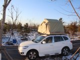 Car Roof Top Tentのための4WD Accessories Awning Tent Camping