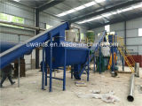 Yw Compact Size Feather Meal Plant com Highquality