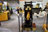 Misura della cesoia idraulica per l'escavatore 20t/le cesoie idrauliche