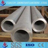 Tube sans joint/pipe de l'acier inoxydable S31803/F51 dans la norme d'ASTM
