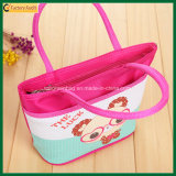Form-netter Handtaschen-Mama-Beutel-Baby-Windel-Beutel (TP-HB061)