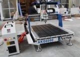 4 цена маршрутизатора 6090 CNC регулятора оси Mach4 деревянных