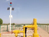 1000W de Turbine van de Generator van de Wind van de Magneet van de hoge Efficiency