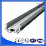 De uitstekende kwaliteit Geanodiseerde van het LEIDENE van het Aluminium Huisvesting van het Profiel Aluminium van het Kanaal