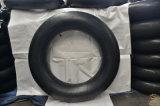 Inneres Tube12-38 Tr218A verwendet im landwirtschaftlichen Fahrzeug-Gummireifen