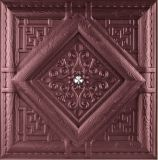 Новая панель стены конструкции 3D для стены & потолка Decoration-1130