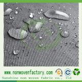 Nonwoven Nonwoven полипропилена ткани водоустойчивый