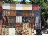 De kunstmatige Raad van het Cement van de Glasvezel van Alkaliproof van het Graniet