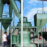 Moulin de vente chaud de Raymond de grande capacité de Yuhong