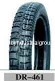 (300-17 300-18) para a câmara de ar do pneumático da motocicleta