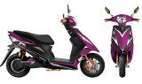 bicicletta elettrica di modo di 48V 500W, motociclo elettrico