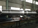 Heavy Forging Parts avec API Q1, certifié ISO9001