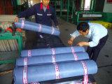 Membrane imperméable à l'eau avec la bonne qualité