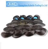 2016 Arrival novo de Human 100% Hair Product