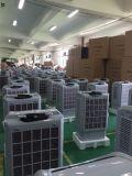 베트남 가정 사용을%s 휴대용 공기 냉각기에서 대중