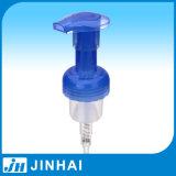 40/410 Transparante Pomp van het Schuim van de Hand voor Shampoo