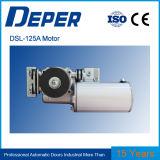 DSL-125A 싸게 자동적인 미닫이 문 통신수